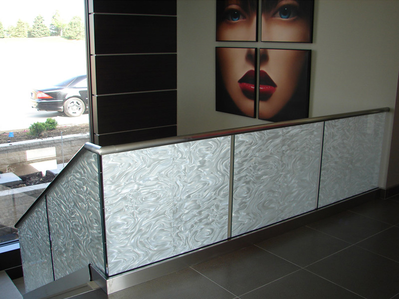 Elite Glass Services 4.jpg