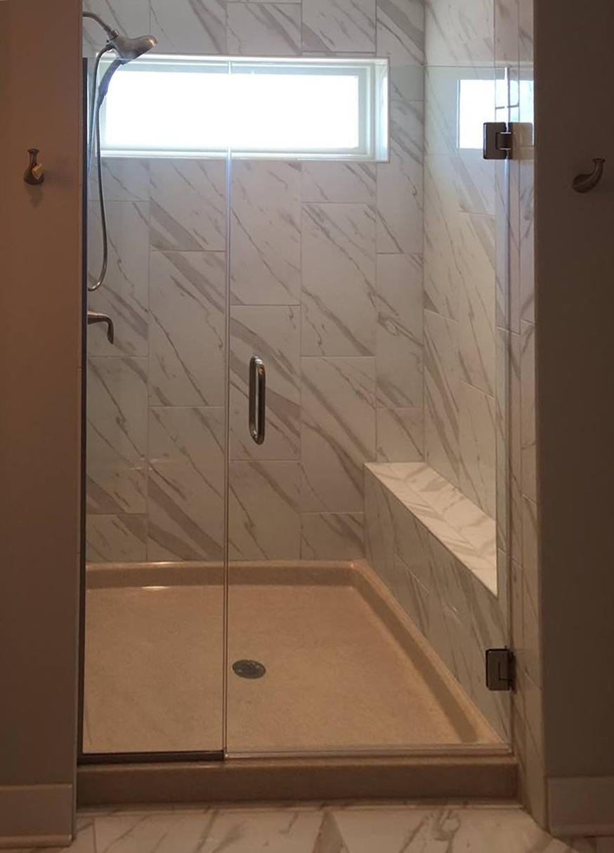 Eltie Glass Shower 7.jpg
