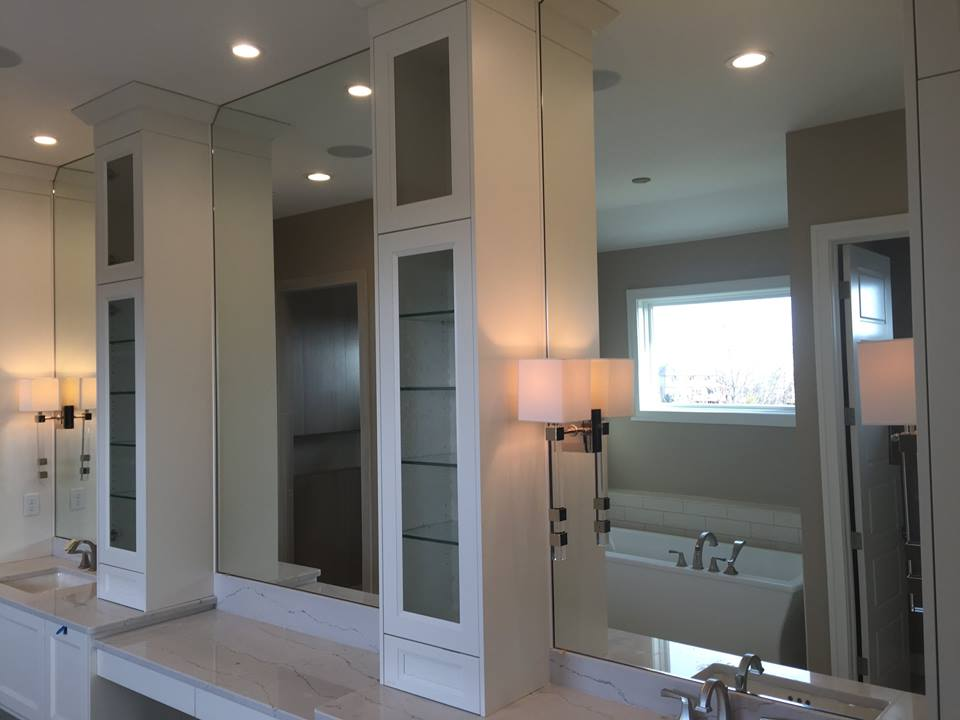 Elite Glass Mirrors 6.jpg