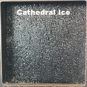 GS Cathedral Ice.jpg