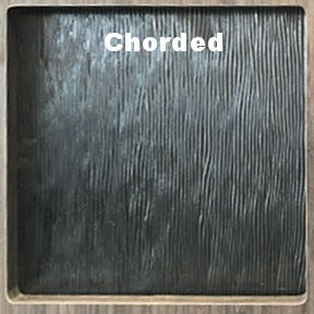 GS Chorded.jpg