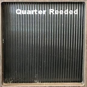 GS Quarter Reeded.jpg