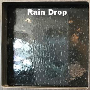 GS Rain Drop.jpg