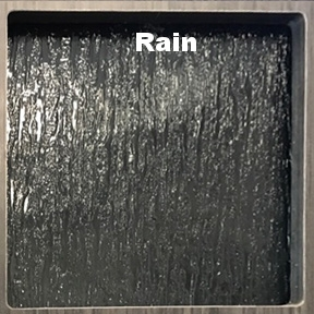 GS Rain.jpg