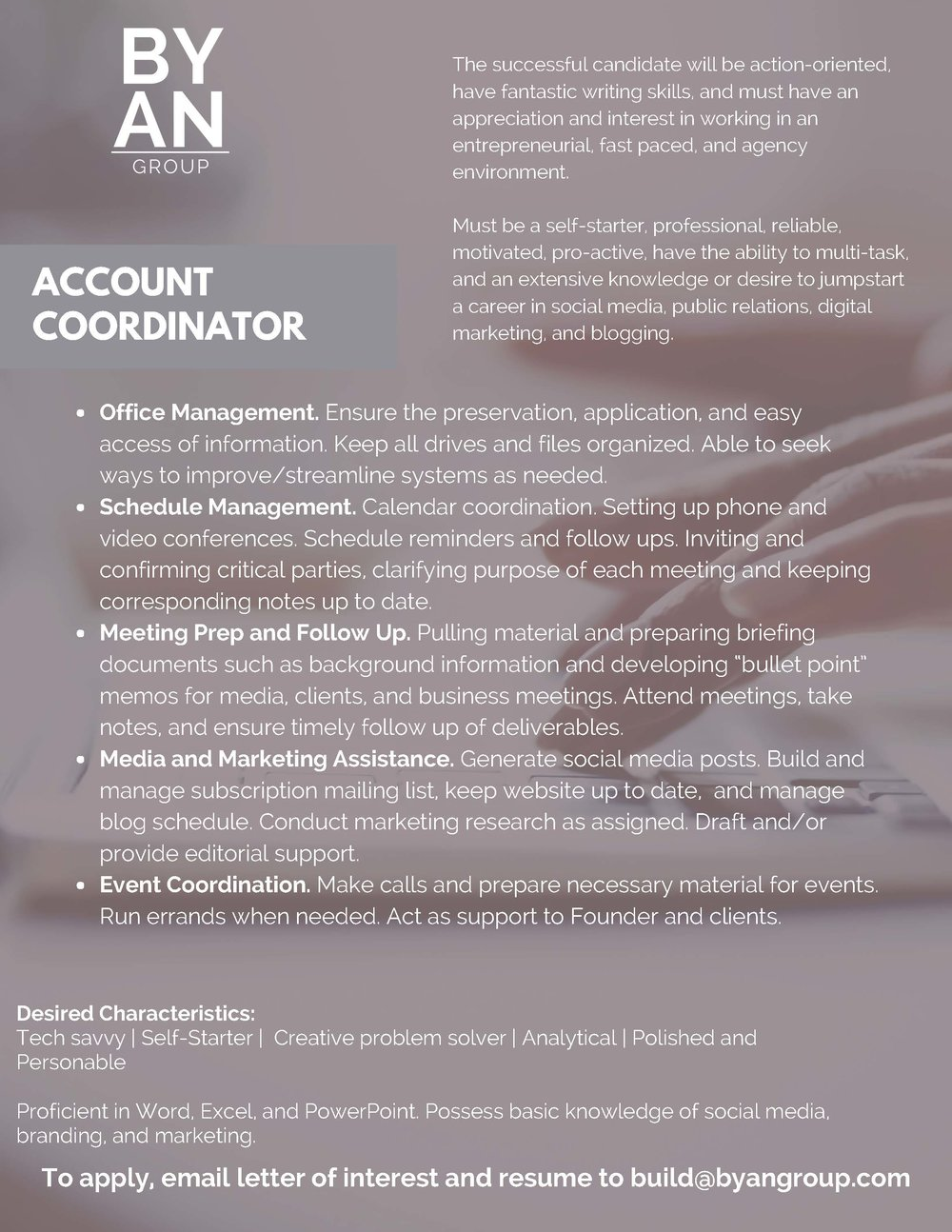Account Coordinator Job Posting.jpg