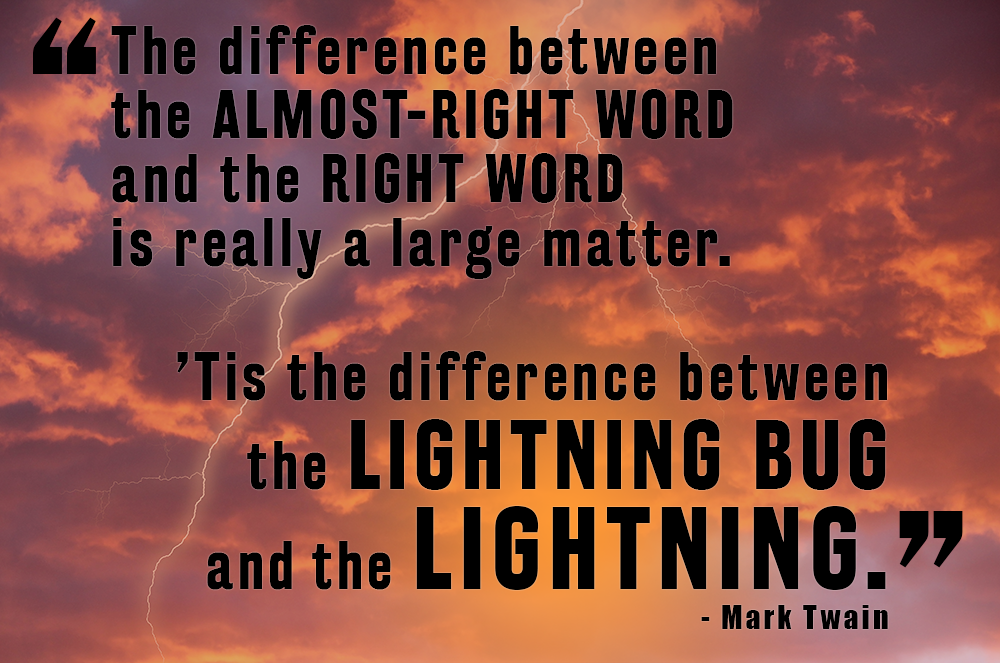 mark-twain-great-words-lightning.jpg