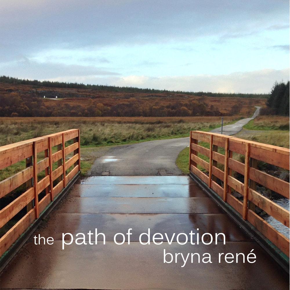 PathOfDevotion_AlbumCover.jpg