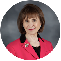 -PATRICIA RASKIN, radio broadcaster, trainer, coach, and author of the upcoming book,Not My Mother's Fifty: Seven Steps to Follow Your Passion At Any Age