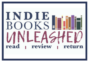 learn-more-atIndieBooksUnleashed-5.png