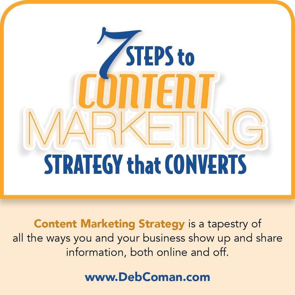 ContentMarketingOptInMeme.1.jpg