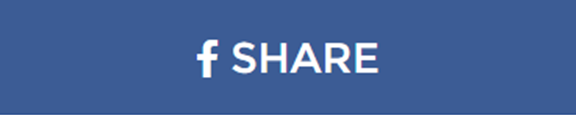 share-fb-button-01.png