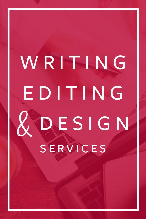 WritingEditing1.jpg