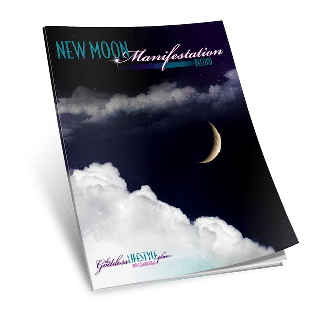 NewMoon_MAG3-Render_UPDATED-800.png