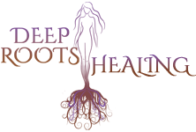 DRH_Logo_222x150_Header.png