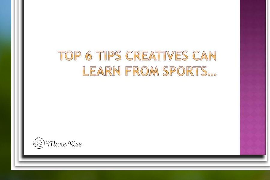 6 tips photo.jpg
