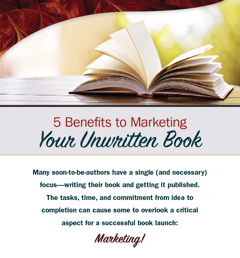 Book Marketing image.png