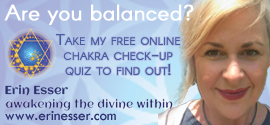 Chakra Quiz Banner Graphic.png