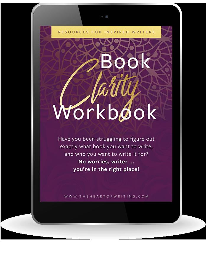 BookClarityWorkbook_CoverNew2.jpg