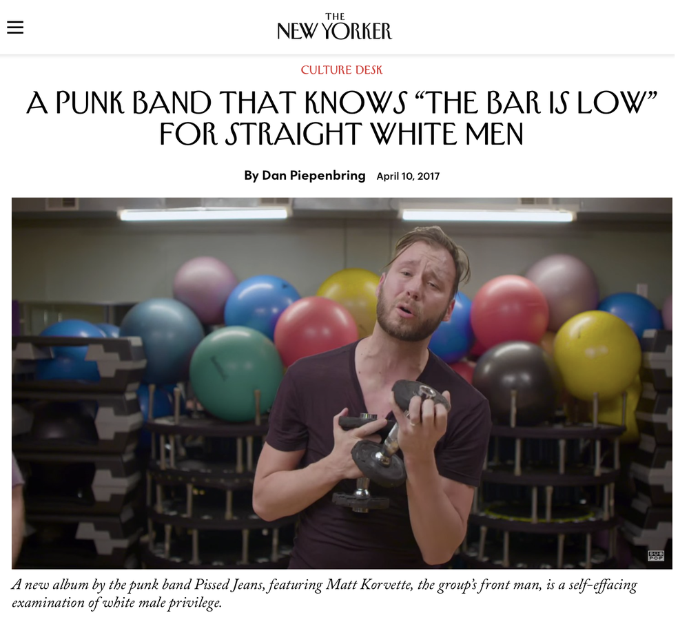 pissed_jeans_new_yorker.png