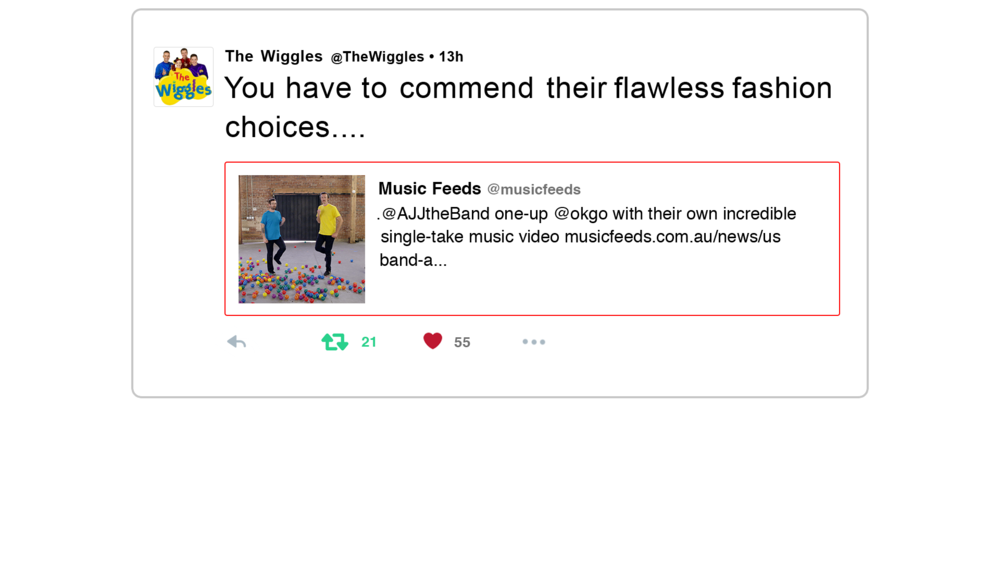 The_wiggles_v2.png