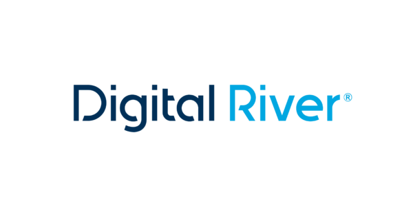 digital-river-global-commerce.png