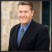 Steve Friedman