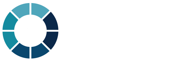 Financial Management Network