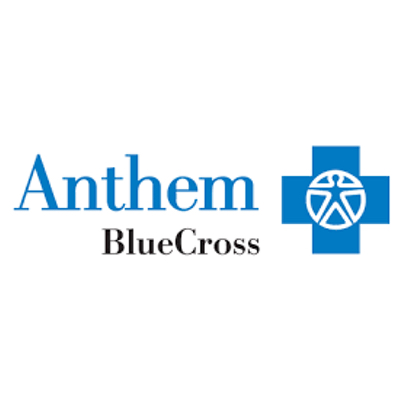 MedicalLogo-BlueCross.jpg