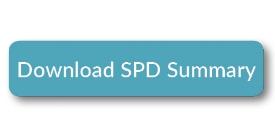 SPD Button.jpg