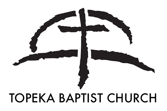 Topeka Baptist Church