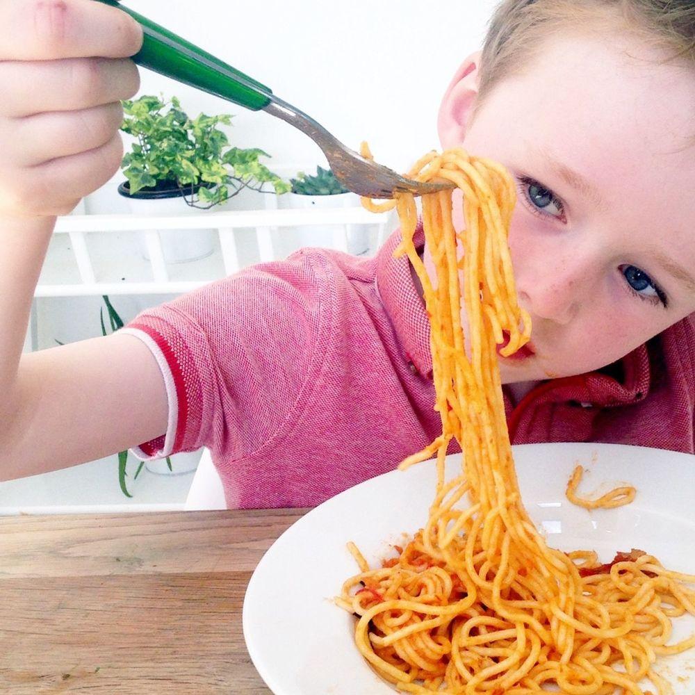 © MODERN FAMILY FOOD 2015 (5).jpg