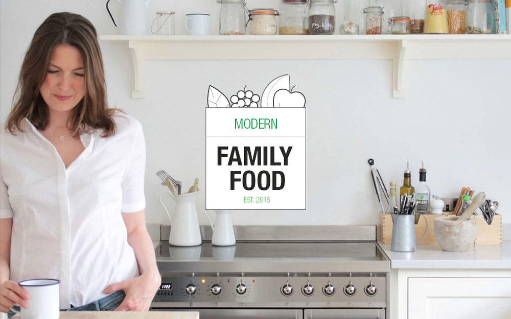 ©+MODERN+FAMILY+FOOD+2017 (1).jpg