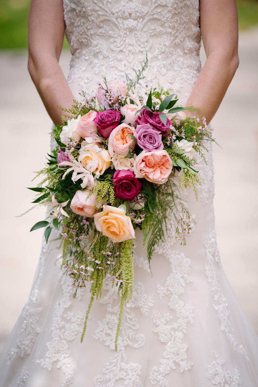 Parker_wedding-19.jpg
