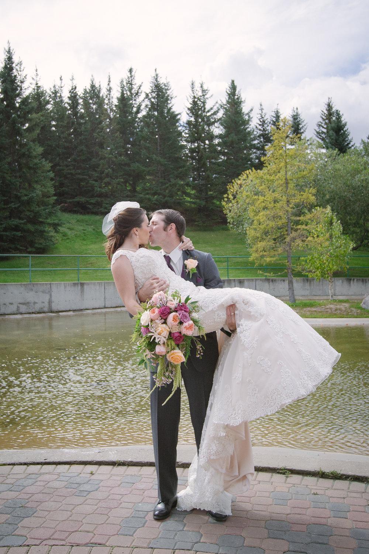 Parker_wedding-31.jpg