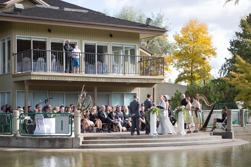 Parker_wedding.jpg