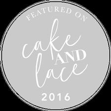 cake-andlace.png