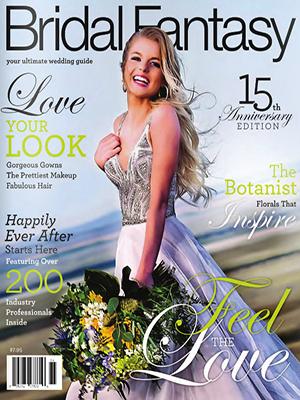 Bridal+Fantasy+Magazine.jpg