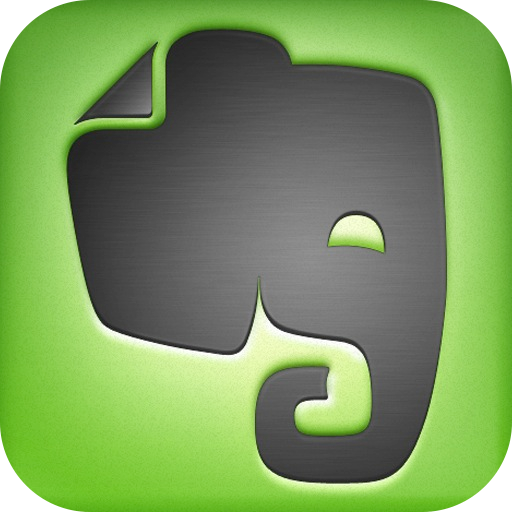Evernote is an application that helps you create notes, to-dos, documents, and more. This app is available as a web and mobile application.