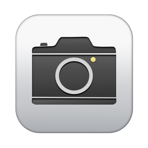 Your camera app can be very useful for remembering homework assignments. With your teachers permission, take a picture of the assignments on the board  before or after class . It can be much faster than writing them down!