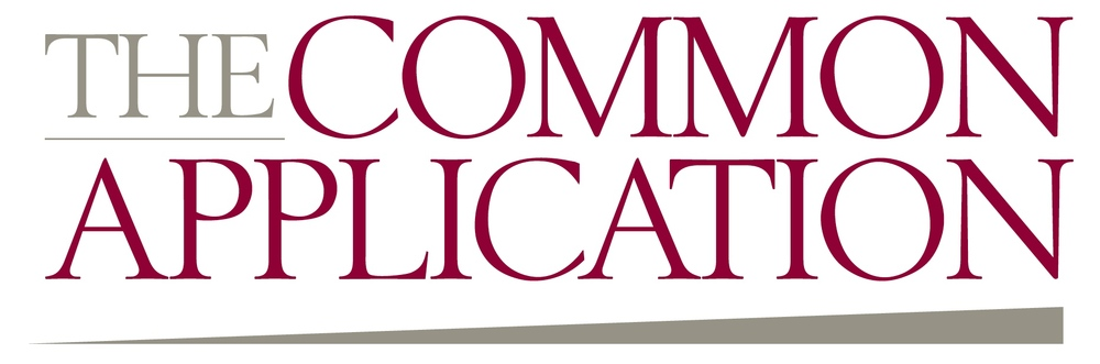 The majority of your college applications will be hosted by The Common Application. There are hundreds of college and universities using this application in place of a traditional individual (school specific) application.