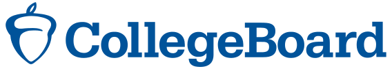 The College Board website provides students and parents with helpful information on Standardized test like the SAT and Advanced Placement Test (AP Test).The College Board is a mission-driven not-for-profit organization that connects students to college success and opportunity