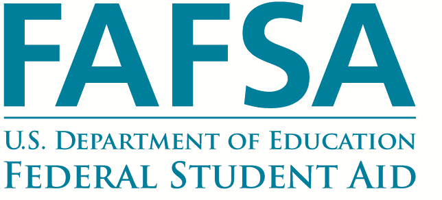 A big part of going to college includes paying for college. During your Senior Year you and your parents/guardians will complete the FAFSA after the 1st of the year.