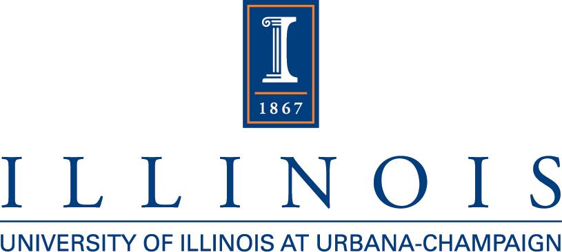 University-of-Illinois-at-Urbana-Champaign.png