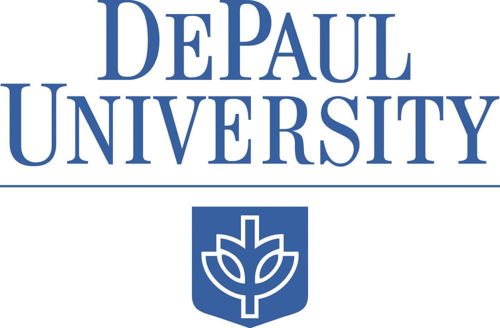 DePaul-logo-SECONDARY-configuration-7462.jpg
