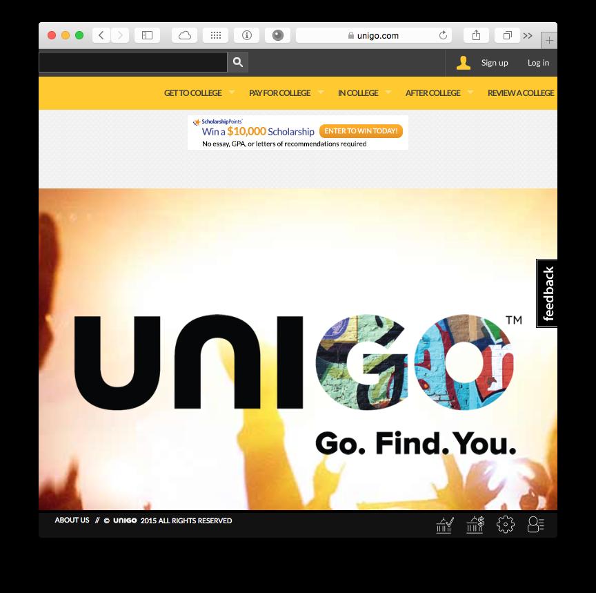 unigo.com