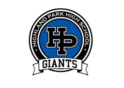 Highland-Park-High-School-400x284.jpg