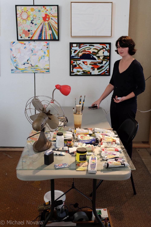 Rose Duggan Studio 001.jpg