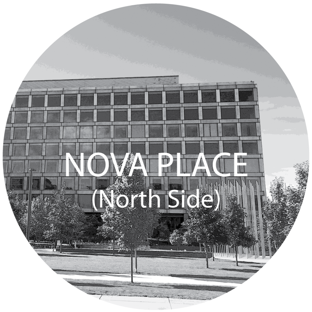 NovaPlace.png