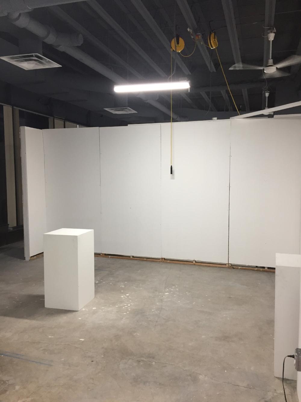 Studio NP14