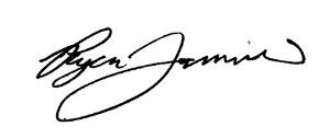 Digital Signature.jpg